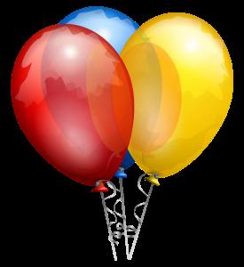 balon-budur