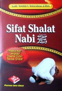 SIFAT SHALAT NABI SAKU