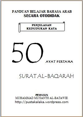50 KEDUDUKAN