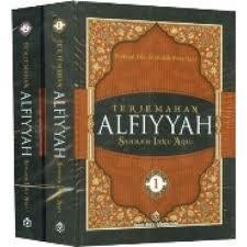 syarah alfiyyah