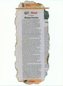 muji-artikel-1