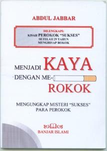 ROKOK 2